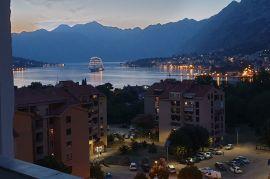 Jednosoban stan Kotor, Kotor, Wohnung