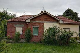 Kuća Arandjelovac odlična lokacija, Aranđelovac, Maison