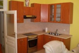 Stan za najam na Sušaku, Rijeka, 70m2 1S+DB, Rijeka, Daire