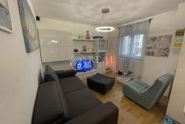 Neponovljiva prilika! Obiteljski stan 3S+DB, 75,24 m2 s garažom od 19.66 m2, novogradnja, 1. kat!!, Rijeka, شقة