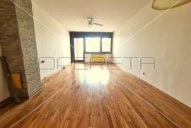 Prodaja, stan, Vrbani, 2,5s, 80m2, Zagreb, شقة