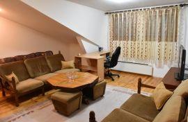 Prodaja stana u centru Banjaluke 94,24m2, 170000 KM, Banja Luka, Appartement