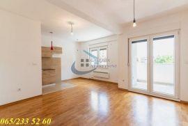 Zvezdara, Lion - Radojke Lakić 47m2, Zvezdara, Appartement