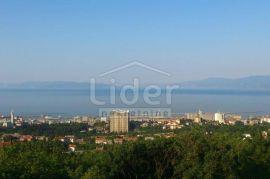 Stan KOZALA, 2S+DB, Rijeka, Διαμέρισμα