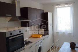 Banderovo, 2skl, najam, Rijeka, Appartement