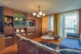 Prodaja, stan, Gajnice, 3s, 70m2, Zagreb, Apartamento