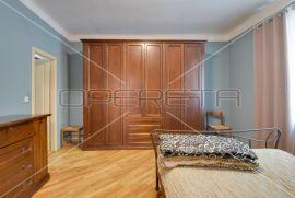 Najam, stan, Centar, 3s, 100m2, Zagreb, Appartement