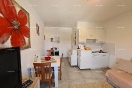 Stan Apartman u Medulinu., Medulin, Διαμέρισμα