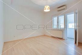Prodaja, stan, Kvatrić, 1s, 32m2, Zagreb, Appartement
