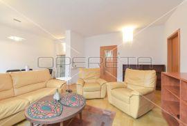 Prodaja, stan, Trešnjevka, 3s, 130m2, Zagreb, Wohnung
