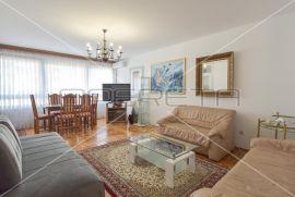 Najam, stan, Travno, 2s, 62m2, Zagreb, Appartement