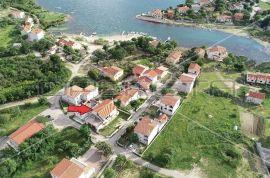 Prodaja, kuća, Kruševo, Samostojeća, 281m2, Obrovac, Casa