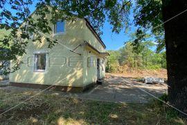 Prodaja, kuća, Duba Stonska, Samostojeća, 84m2, Ston, Maison