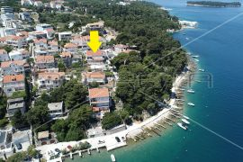 Prodaja, kuća, Lapad, Samostojeća, 363m2, Dubrovnik, Maison