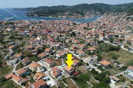 Prodaja, kuća, Vela Luka, Samostojeća, 210m2, Vela Luka, Maison