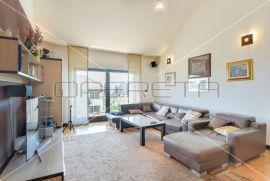 Prodaja, kuća, Samobor-Centar, Samostojeća, 290m2, Samobor, Maison