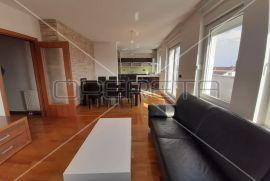 Prodaja, stan, Kurilovec, 4s, 109m2, Velika Gorica, Stan