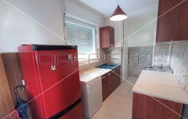 Prodaja, stan, Kvatrić, 3s, 76m2, Zagreb, Stan