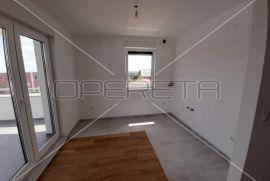 Prodaja, stan, Granešina, 2s, 84m2, Zagreb, Διαμέρισμα