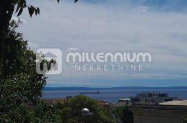 Rijeka, Belveder, 59.65m2, 2-sobni stan, Rijeka, Stan
