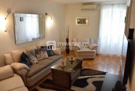 Najam, Rijeka, Centar, 2-sobni stan s db, 20m od Korza, Rijeka, Flat