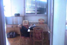 Najam, Podmurvice, 1-sobni klasični stan od 40m2, Rijeka, Wohnung