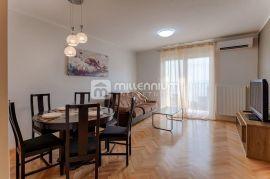 Najam, Rijeka, Vojak, 2-sobni stan s db, balkon, Rijeka, Appartement