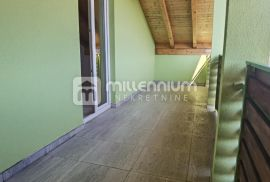 Gorski kotar, Fužine, novogradnja, kuća od 140m2 s okućnicom, Fužine, Casa