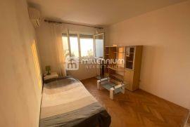 Najam, Rijeka, Donji Zamet, 23m2, garsonijera, Rijeka, Appartamento