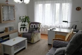 Pag, Novalja, etaža 97.40m2, 2-sobni stan s db, terasa, Novalja, Stan