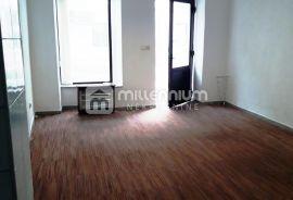 Rijeka, Potok, 30.66m2, hitna prodaja!, Rijeka, Appartment