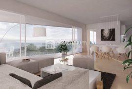 Novogradnja na istočnom dijelu grada, 3s+db, Rijeka, Διαμέρισμα