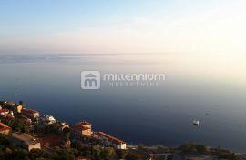 Rijeka, Krimeja, 82m2, 3-sobni stan s db i balkonom, Rijeka, Διαμέρισμα