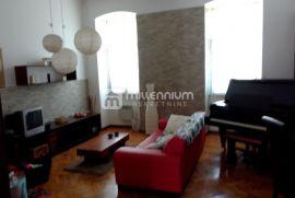 Najam, Rijeka, Sušak, 60m2, 1s+db, Rijeka, Apartamento