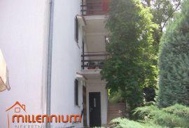 KUĆA, OPATIJA-BREGI, 500m2, VELIKA OKUĆNICA, Matulji, House