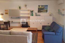Rijeka, Kantrida, 3-sobni stan s db i balkonom, Rijeka, Kвартира