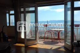 Rijeka, Bulevard, 4s+db, 2 balkona, Rijeka, Flat