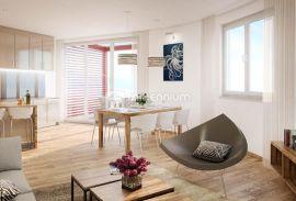 Rijeka, Martinkovac, nova stambena rezidencija, Rijeka, Appartamento