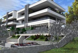 Rijeka, D. Drenova, vrhunska novogradnja i pozicija, Rijeka, Appartment