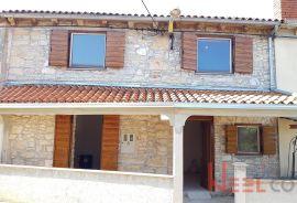 Istra, Marčana novo obnovljena kuća 159m2, Marčana, House