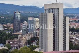 Zagrepčanka poslovni prostor 170m2 prodaja, Zagreb, Immobili commerciali