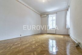 Gundulićeva ulica, poslovni prostor 58 m2, Zagreb, Εμπορικά ακίνητα