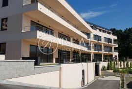 Luksuzni stan 139,60 m2, 2S+DB,Opatija, Opatija, Διαμέρισμα