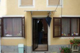 SNIŽENO! PRILIKA! Kuća Pehlin, Rijeka, 100m2, Rijeka, بيت