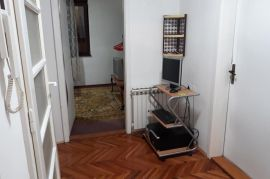 PRENOĆIŠTE-DAILY RENT-SARAJEVO-BED/8Euros/15KM-ROOM 20Euros