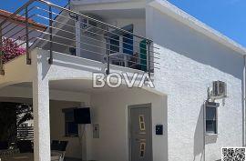 Kuća 148 m2 – Nin-Zaton  *200m od plaže*  (ID-2054), Nin, Kuća