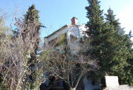 Mali Lošinj - Kuća, 462,00 m2, Mali Lošinj, Kuća