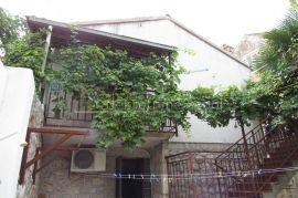 Mali Lošinj - Kuća, 170.00 m2, Mali Lošinj, Дом