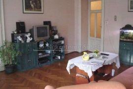 RIJEKA,BELVEDER,5SKL,140.00M2, Rijeka, شقة