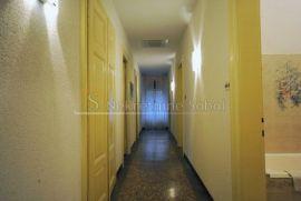 OPATIJA,IKA,3S+DB,130.00M2, Opatija, Appartement